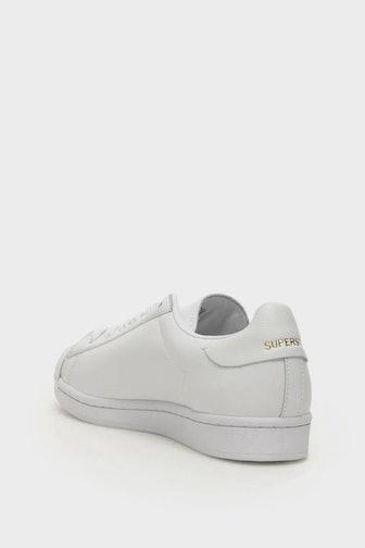 Adidas Superstar Pure Lt Sneakers