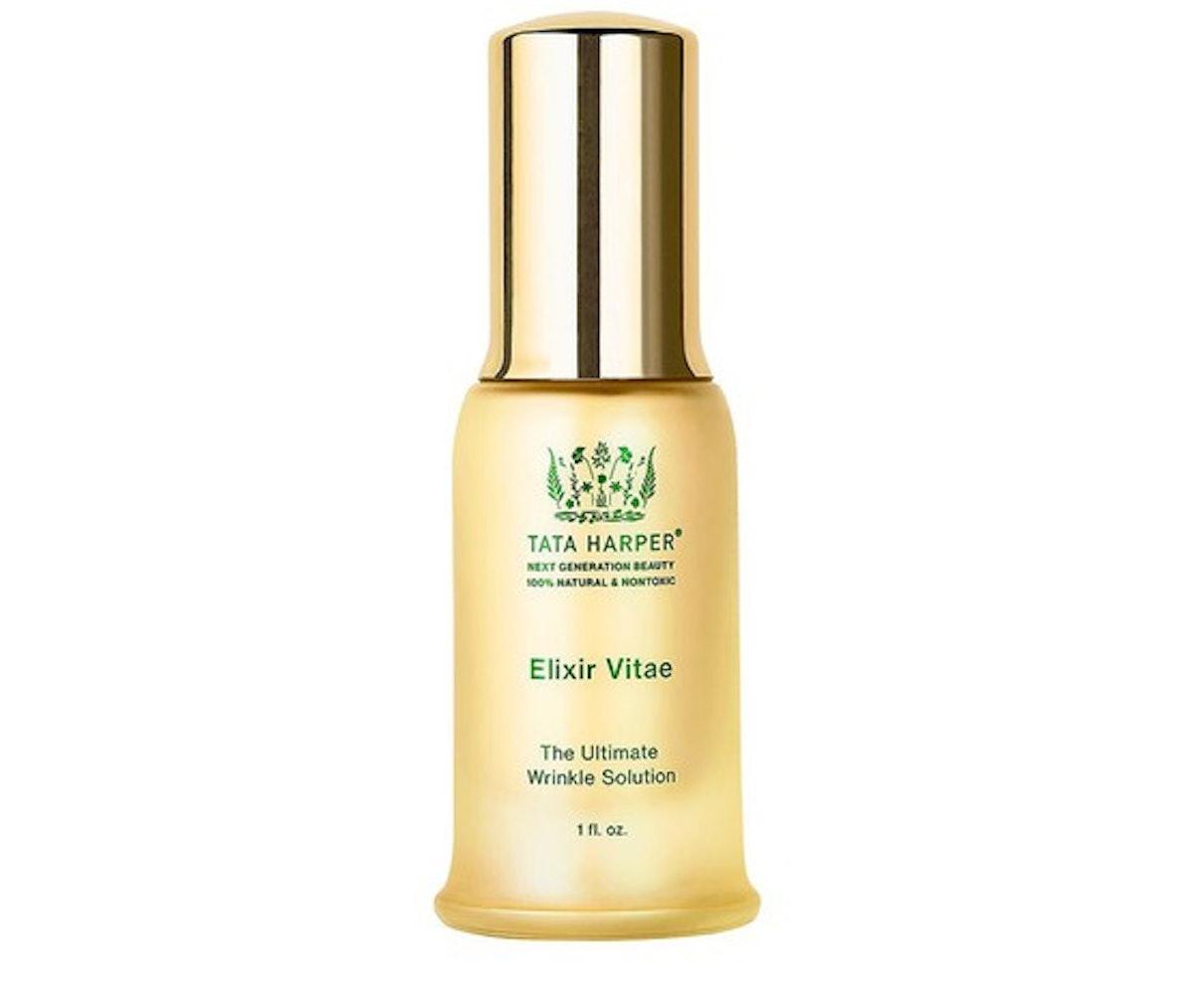 Elixir Vitae Serum 30 ml: image 1