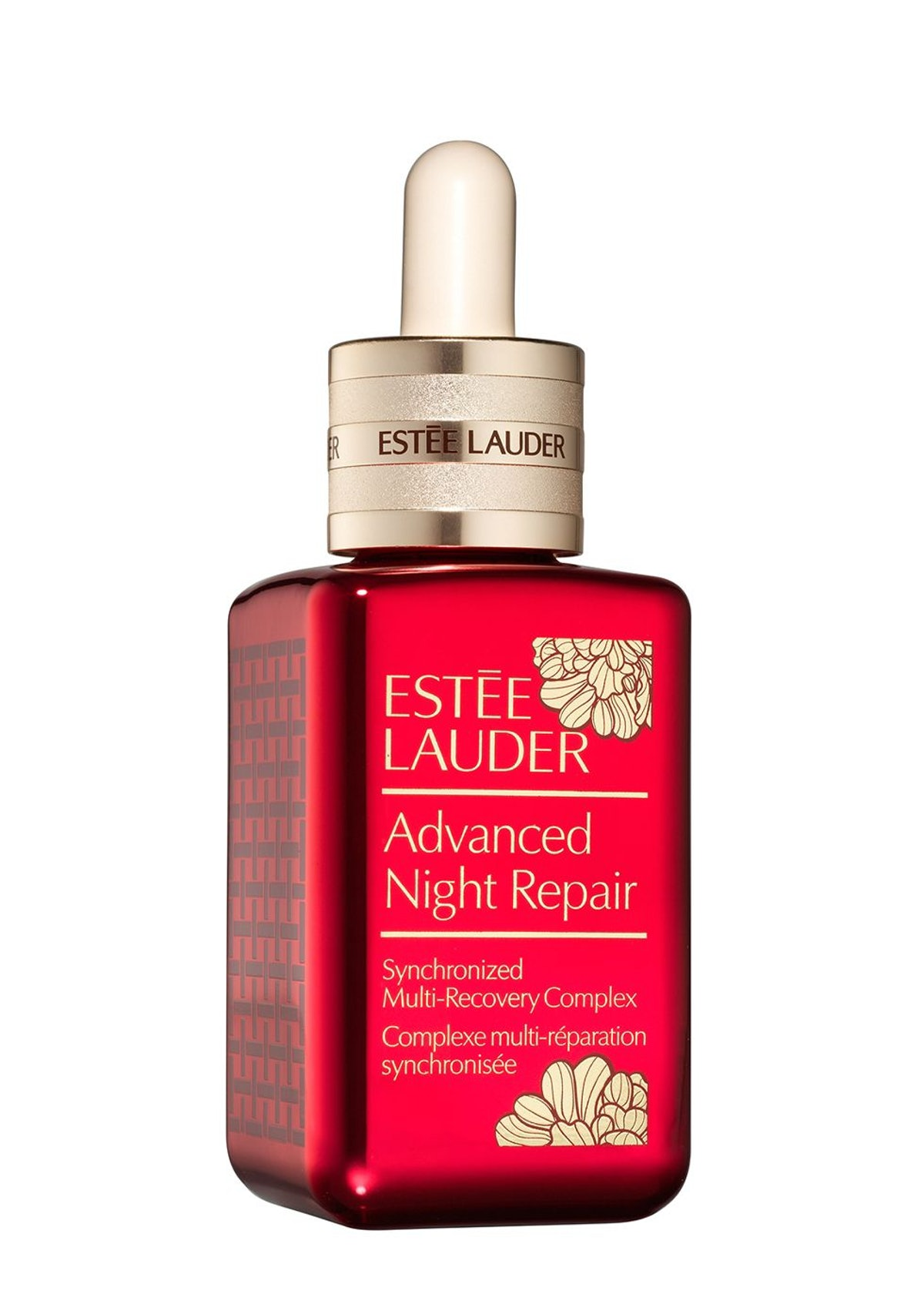 Limited Edition Advanced Night Repair Synchronized Multi-Recovery Complex Serum 50ml: image 1