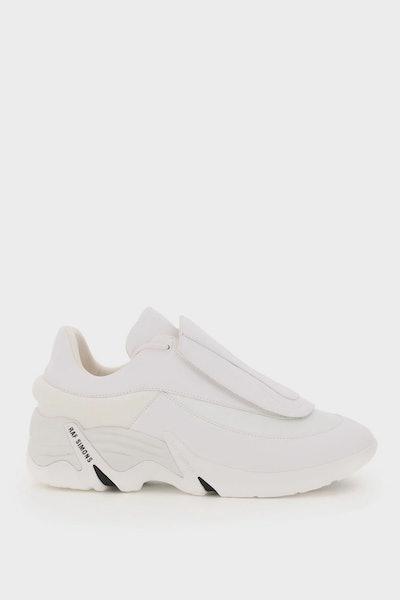 Raf Simons Antei Runner Sneakers