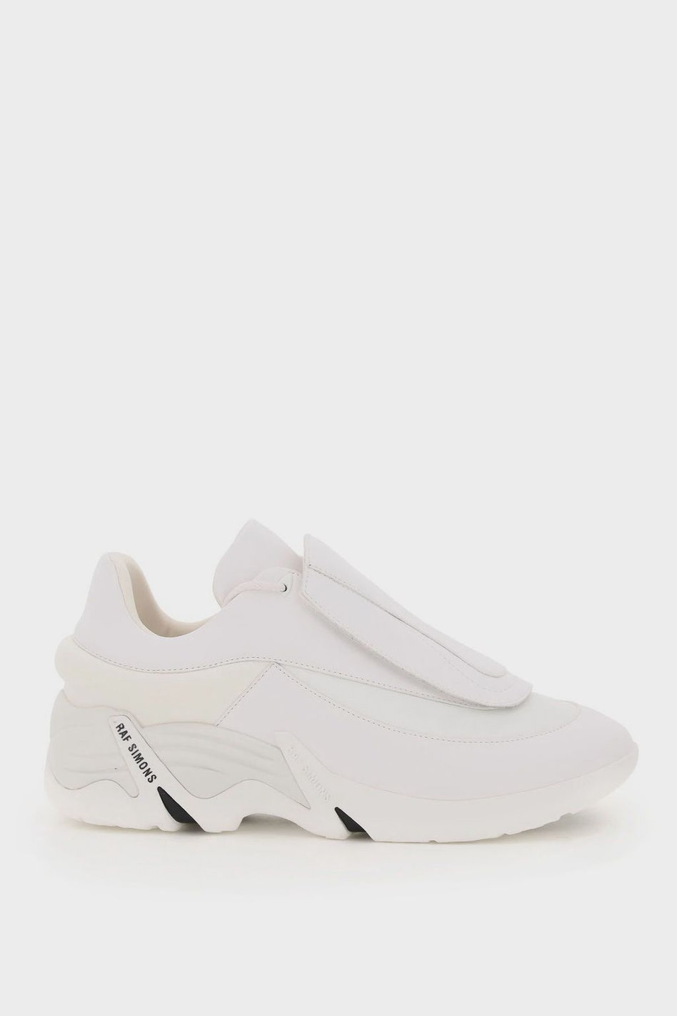 Raf Simons Antei Runner Sneakers: image 1