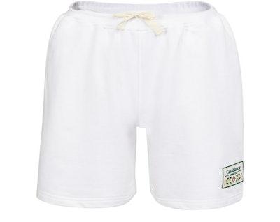 Laurel shorts: image 1