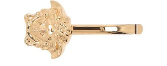 Medusa hair pin: image 1