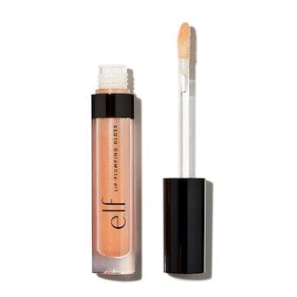 Lip Plumping Gloss: image 1