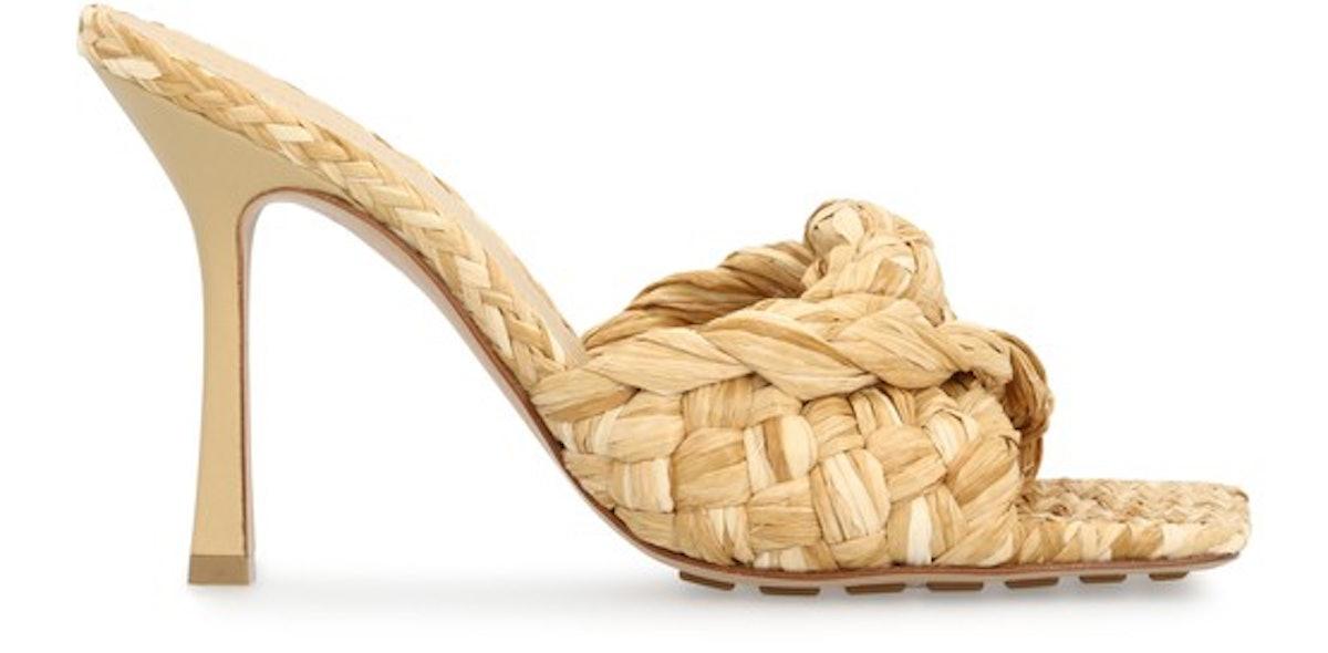 Sandal: image 1