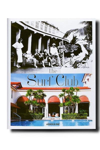 Assouline The Surf Club: image 1