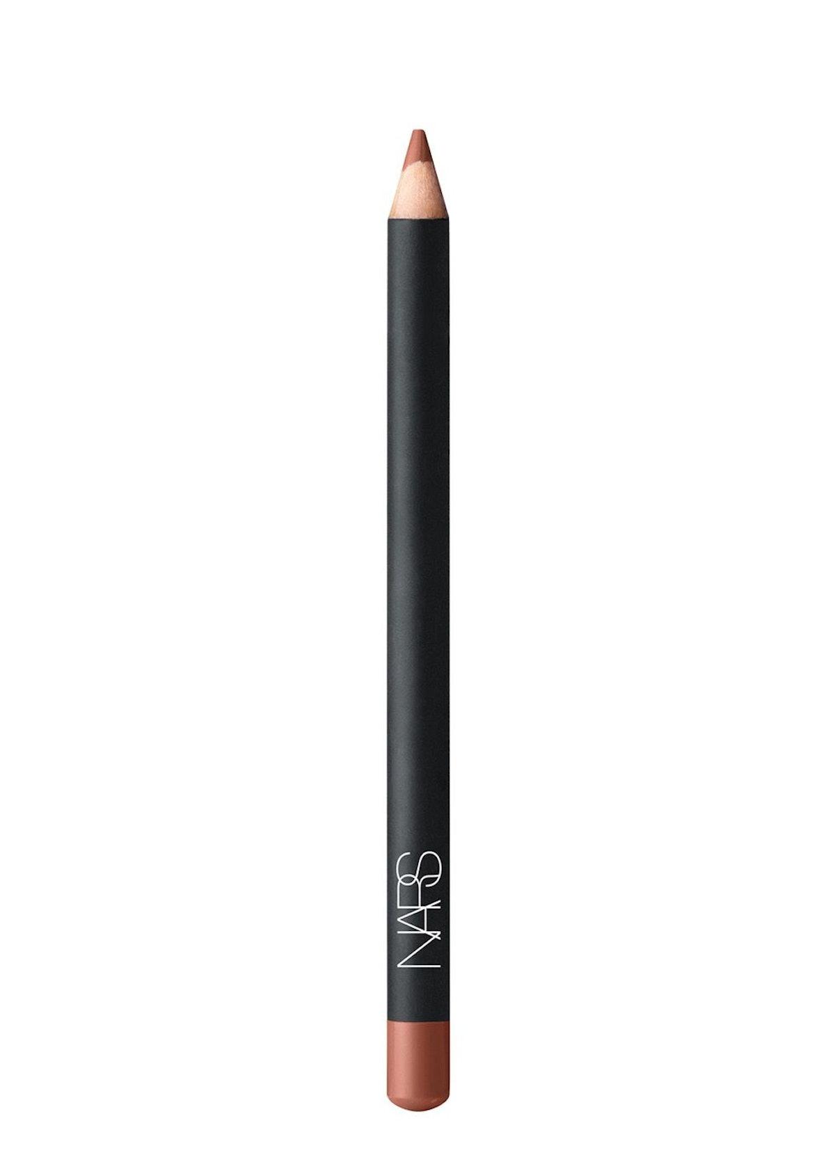 Precision Lip Liner: image 1