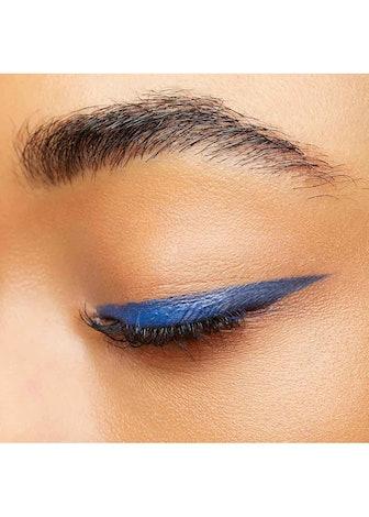 Highliner Liquid-Gel Eyeliner