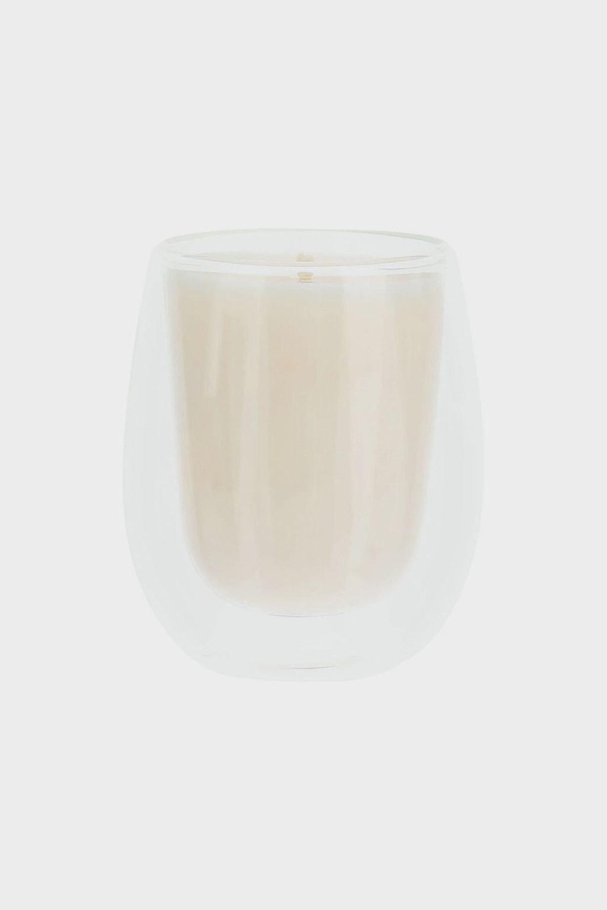 Haeckels Beauty Botany Bay Candle Mycelium: image 1