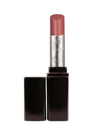 Lip Parfait Creamy Colourbalm: additional image