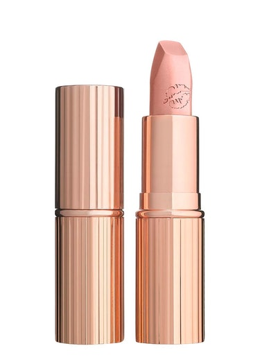 Hot Lips: additional image