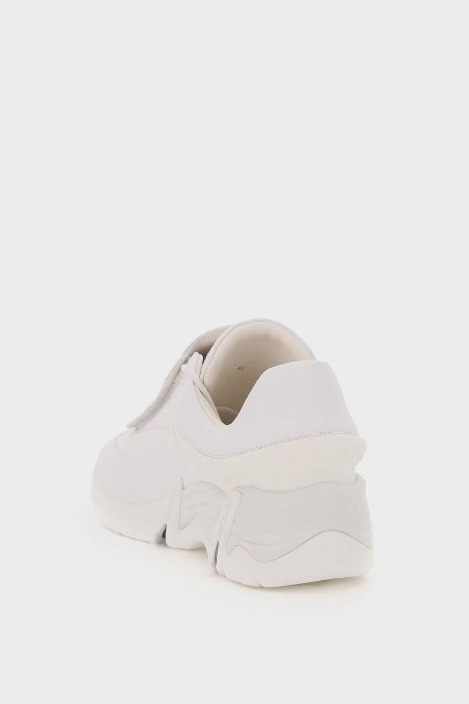 Raf Simons Antei Runner Sneakers: additional image
