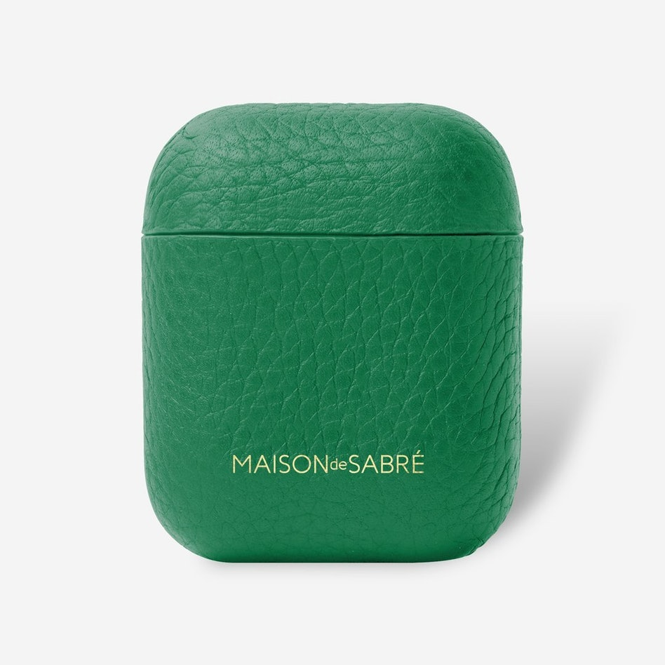 AirPods Case: additional image