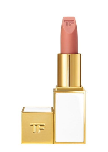 Lip Color Sheer: additional image
