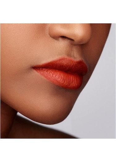 Lip Maestro Lacquer: additional image