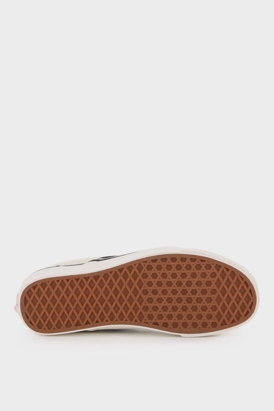Vans Classic Slip-on Checkerboard Sneakers: additional image