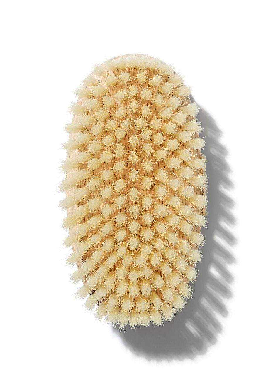 Body Brush- Medium: additional image
