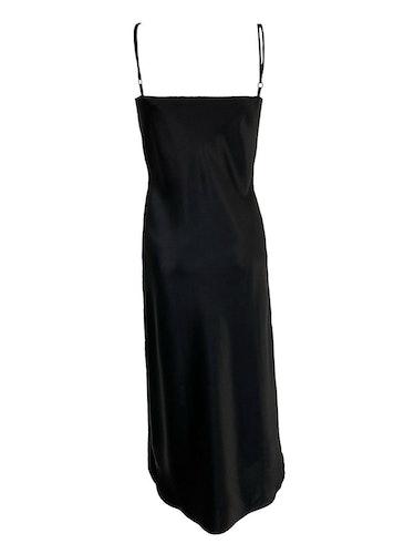The Tiernan Slip Dress: additional image