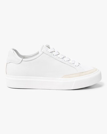 Army Low Sneaker: image 1