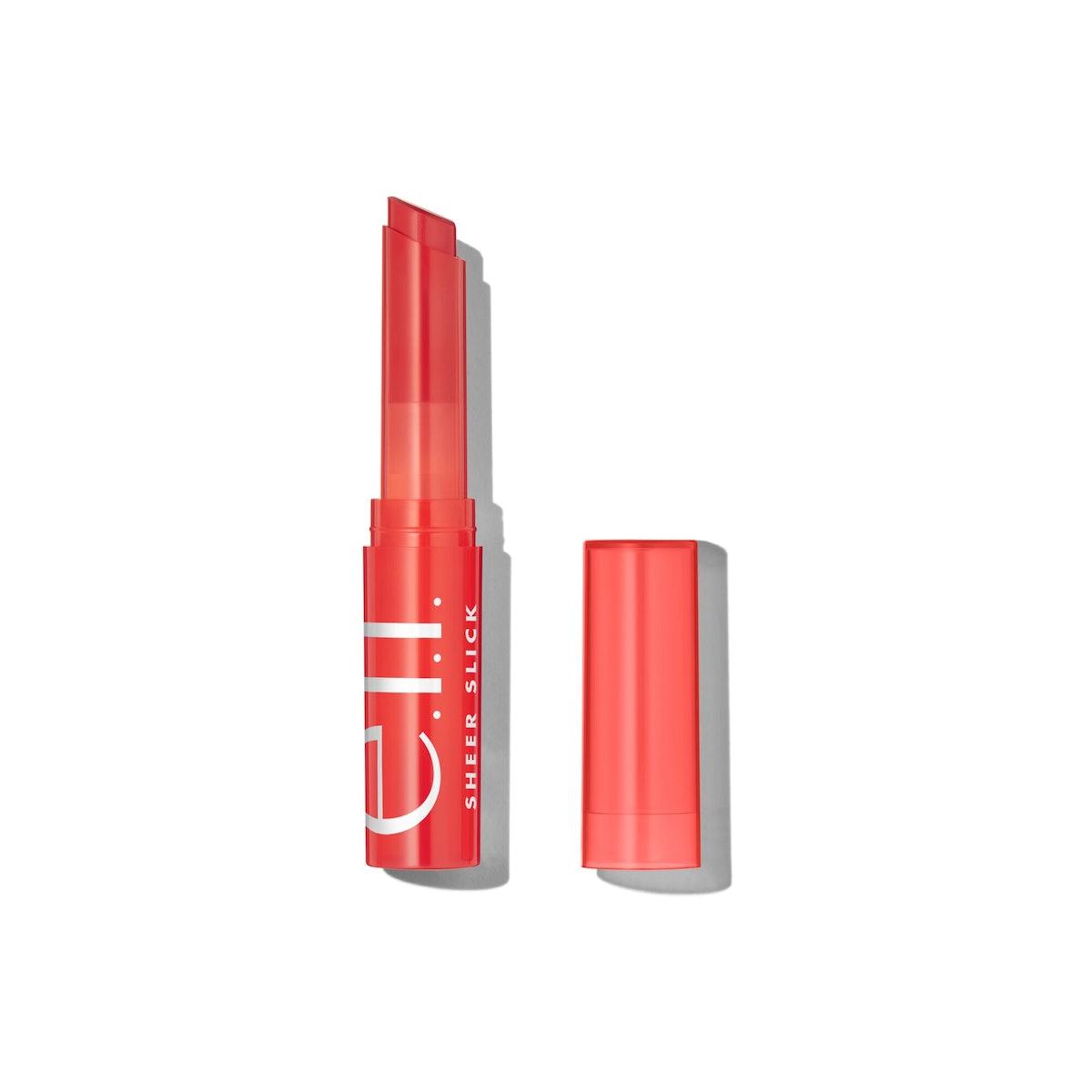 Sheer Slick Lipstick: image 1