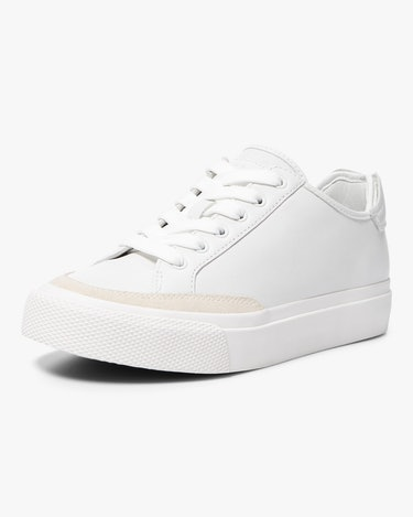 Army Low Sneaker: additional image