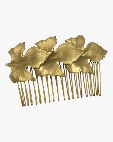 Tales of Fantasy Hair Comb: image 1