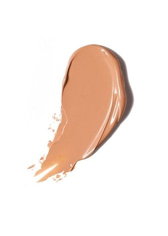 Just Skin Tinted Moisturiser SPF15: image 1