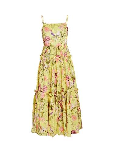 Harbour Island Dress: image 1