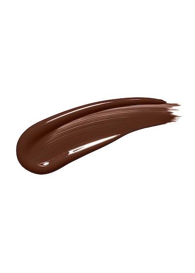 Eaze Drop Blurring Skin Tint: image 1
