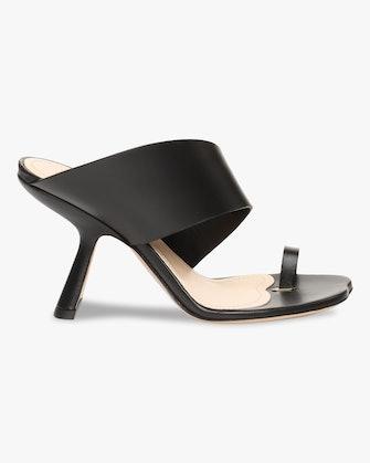 Brasilia Mule Sandal: image 1