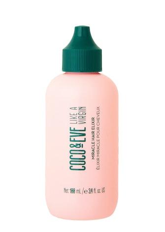 Like A Virgin Miracle Hair Elixir 100ml: image 1