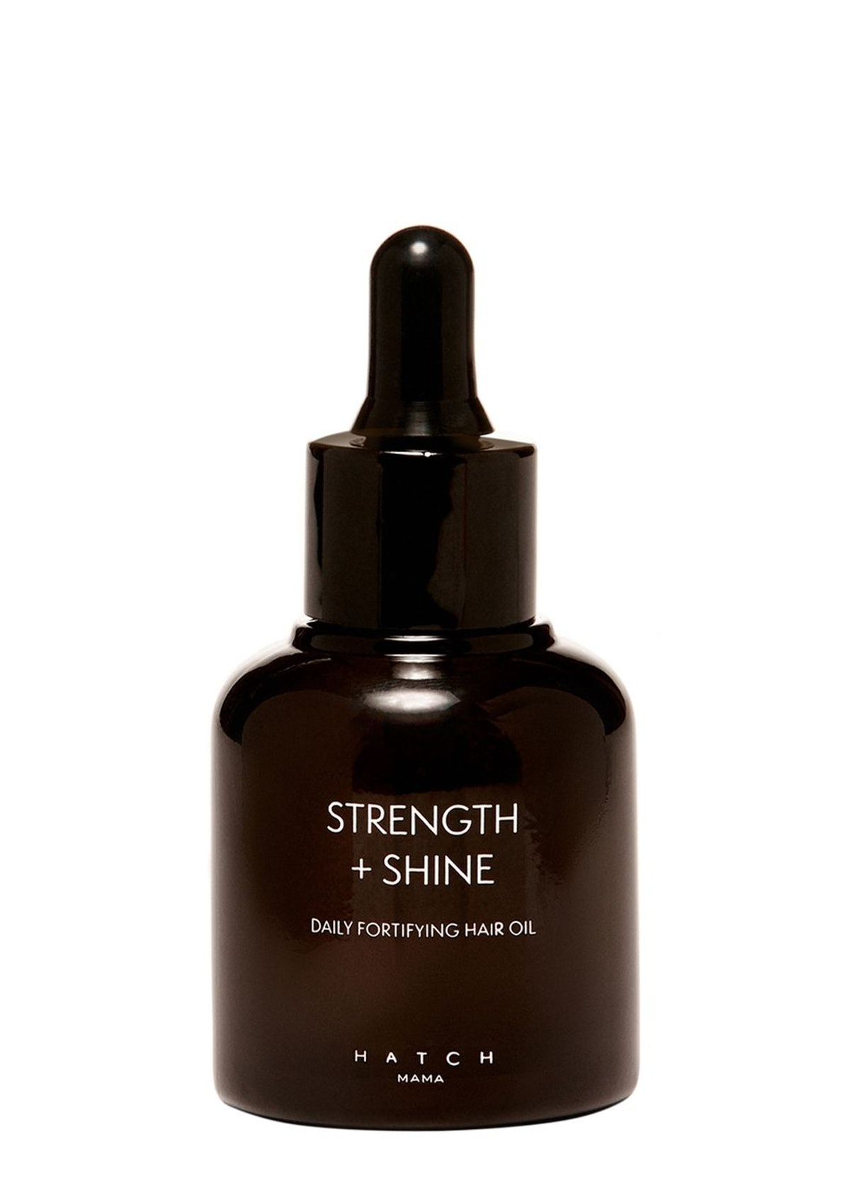 Strength + Shine 30ml: image 1