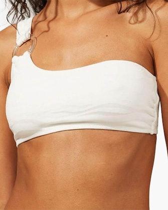 The Desi Bikini Top: image 1
