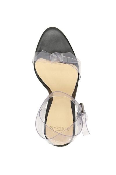 Alexandre Birman Clarita Pvc 100 Sandals: image 1
