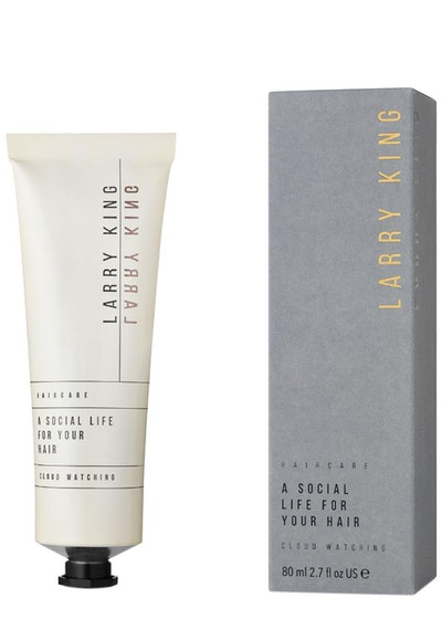 A Social Life For Your Hair 80ml: image 1