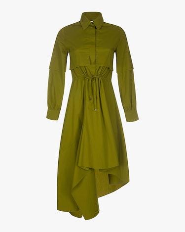 Kaleva Dress: image 1