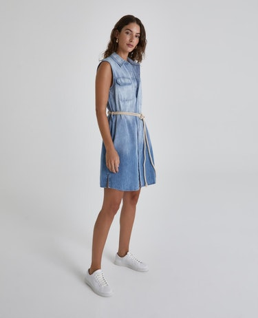 The Marie Dress: image 1