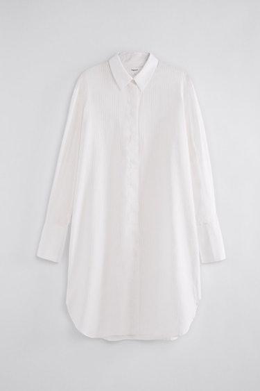 Alana Dress: image 1