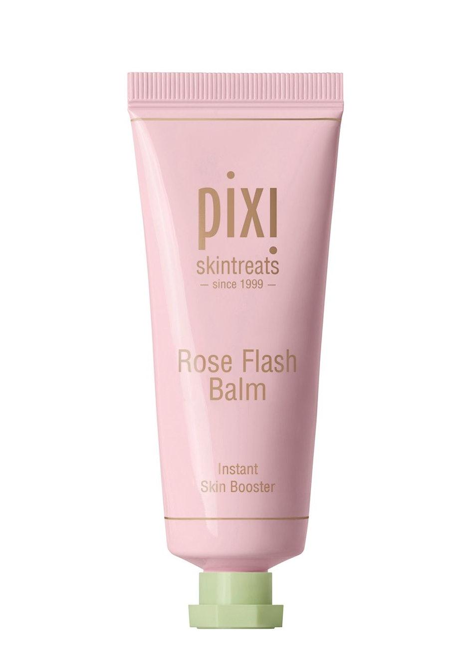 Rose Flash Balm: image 1