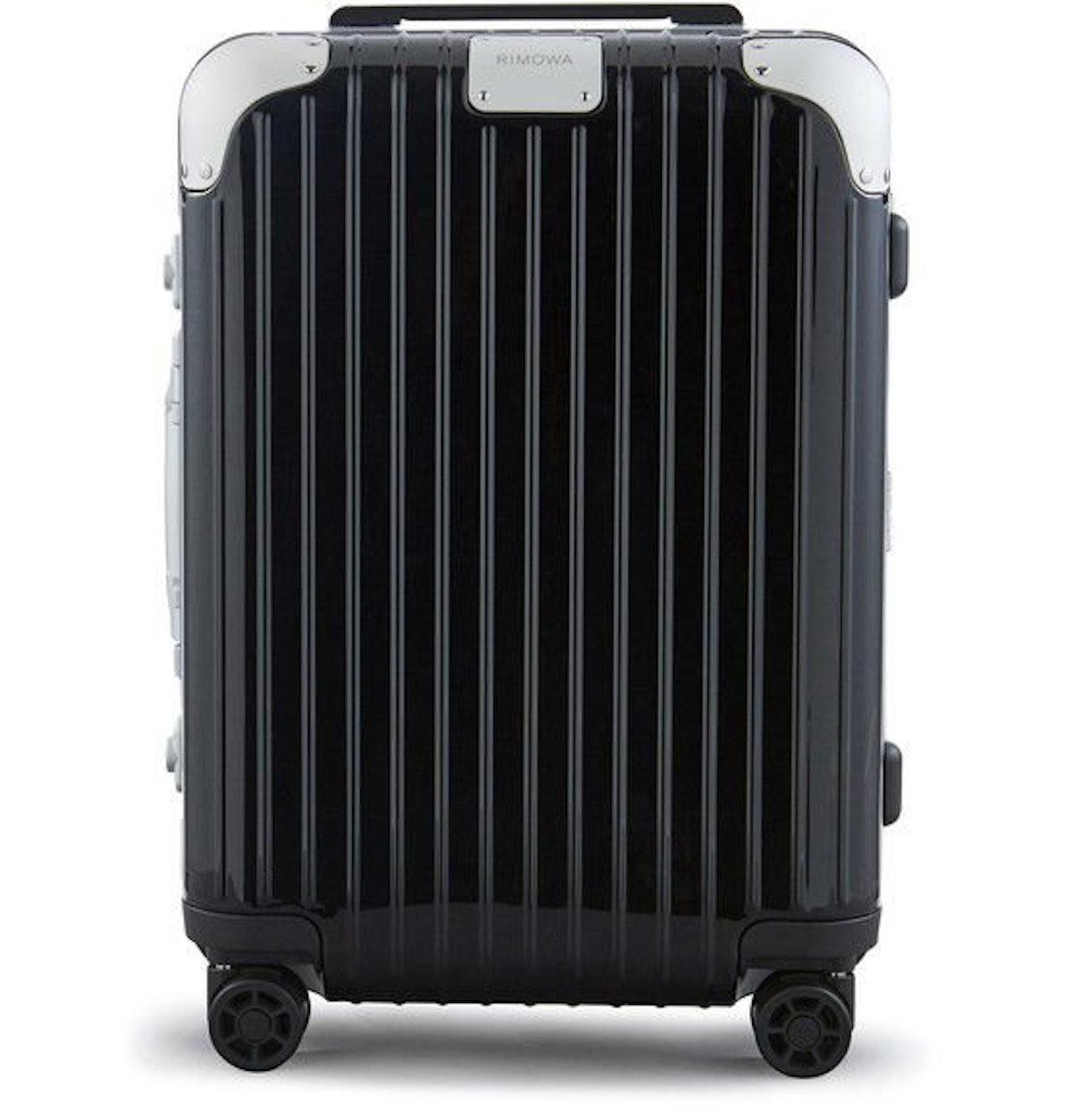 Hybrid Cabin S luggage: image 1