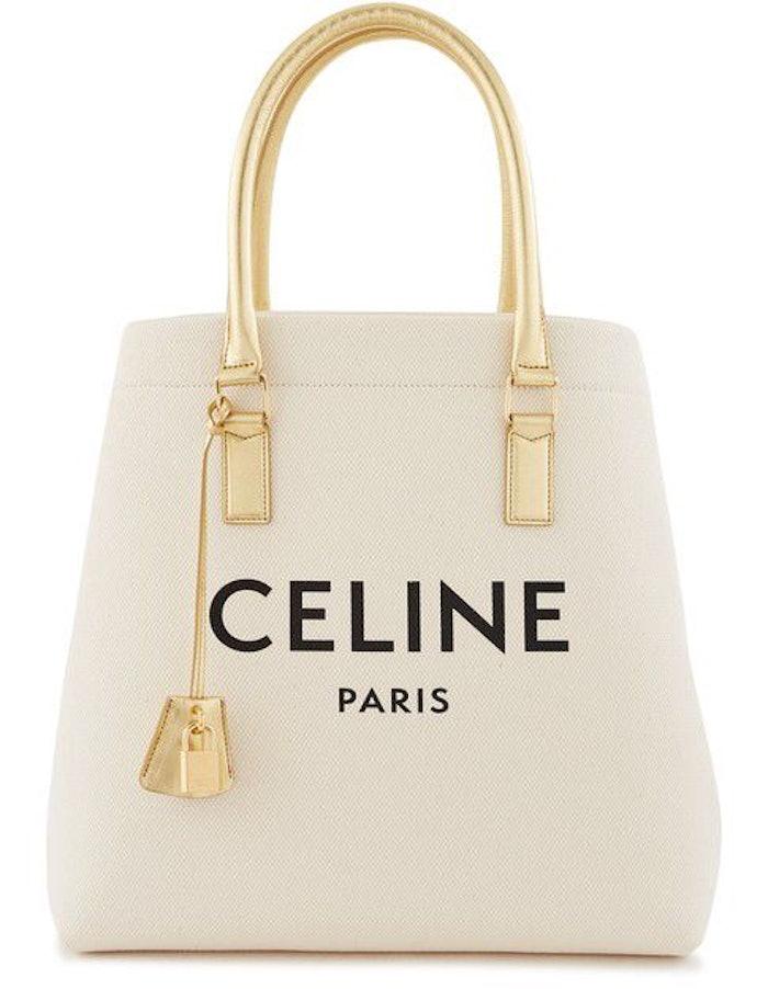Celine Horizontal Bag: image 1