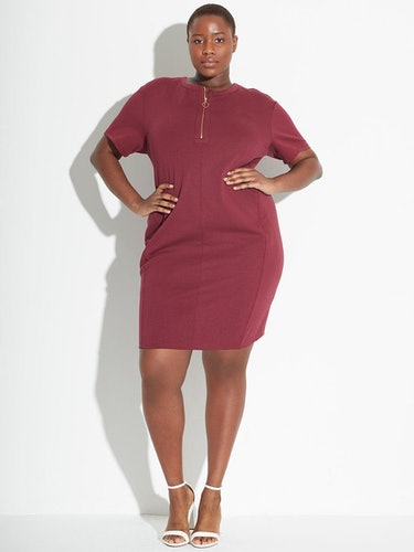 The Go-To Dress: image 1