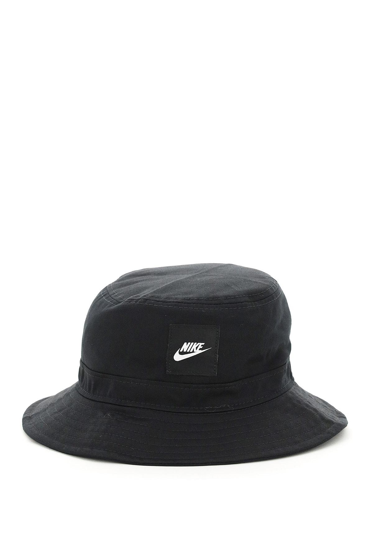 Nike Futura Core Bucket Hat: image 1