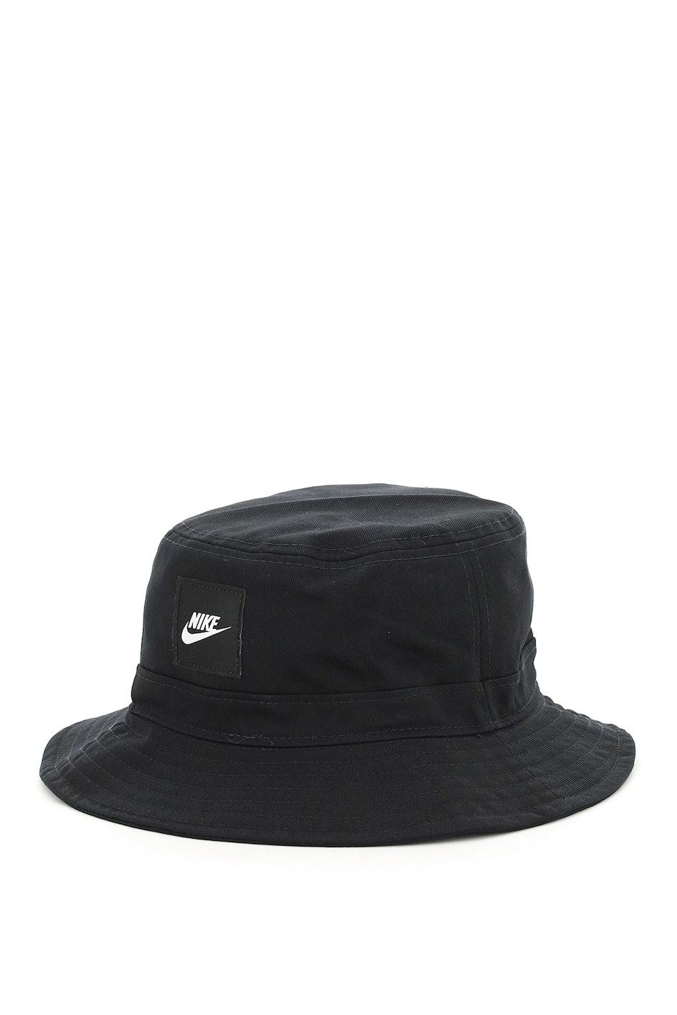 Nike Futura Core Bucket Hat: additional image