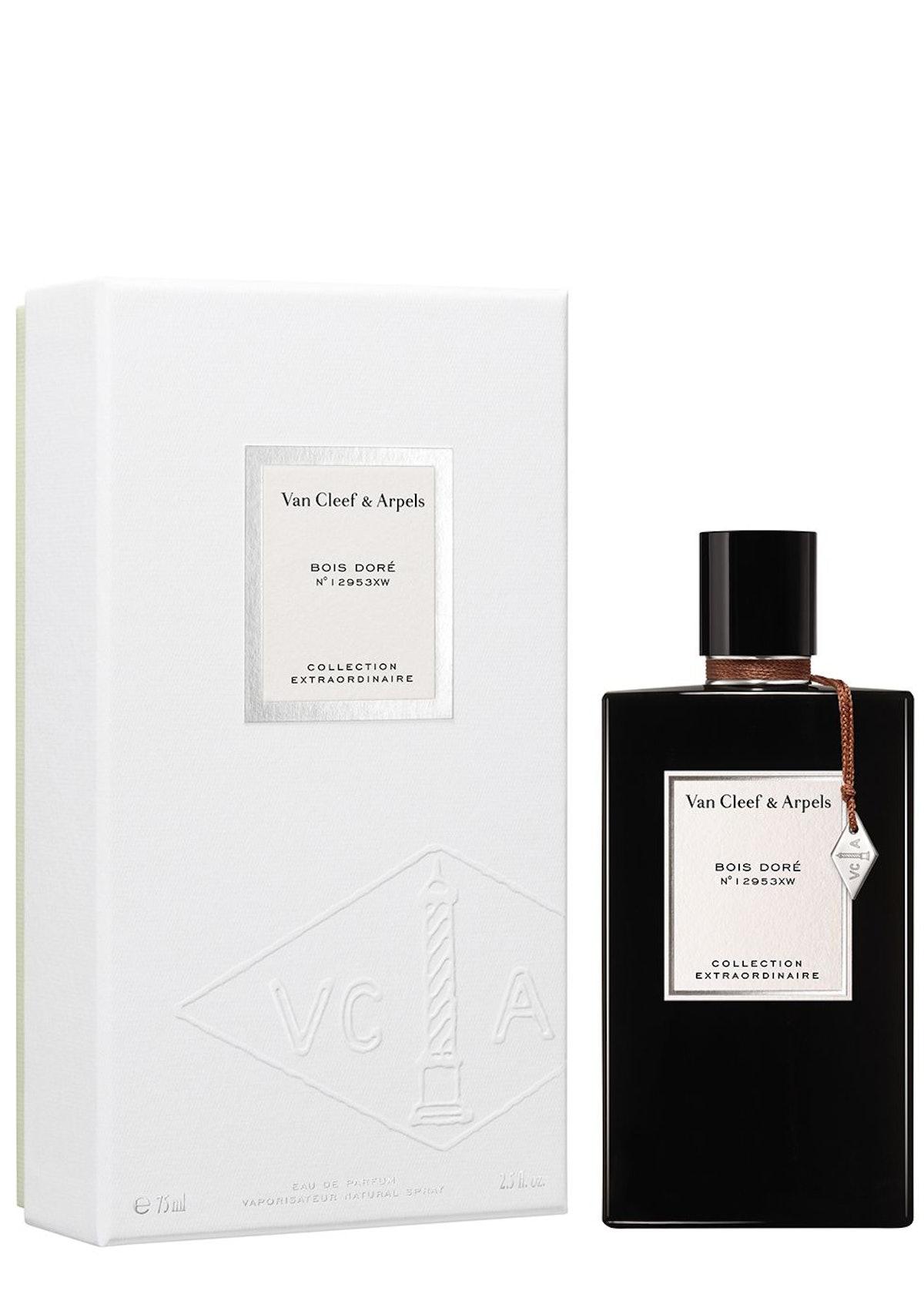 Collection Extraordinaire Bois Doré Eau De Parfum 75ml: additional image