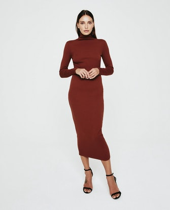 Chelden Dress: image 1