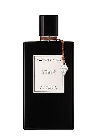 Collection Extraordinaire Bois Doré Eau De Parfum 75ml: image 1