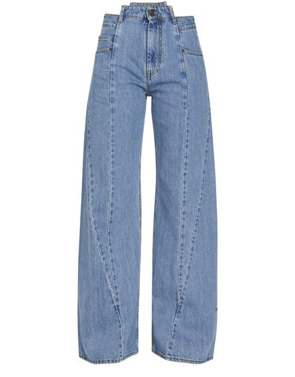 Jeans: image 1