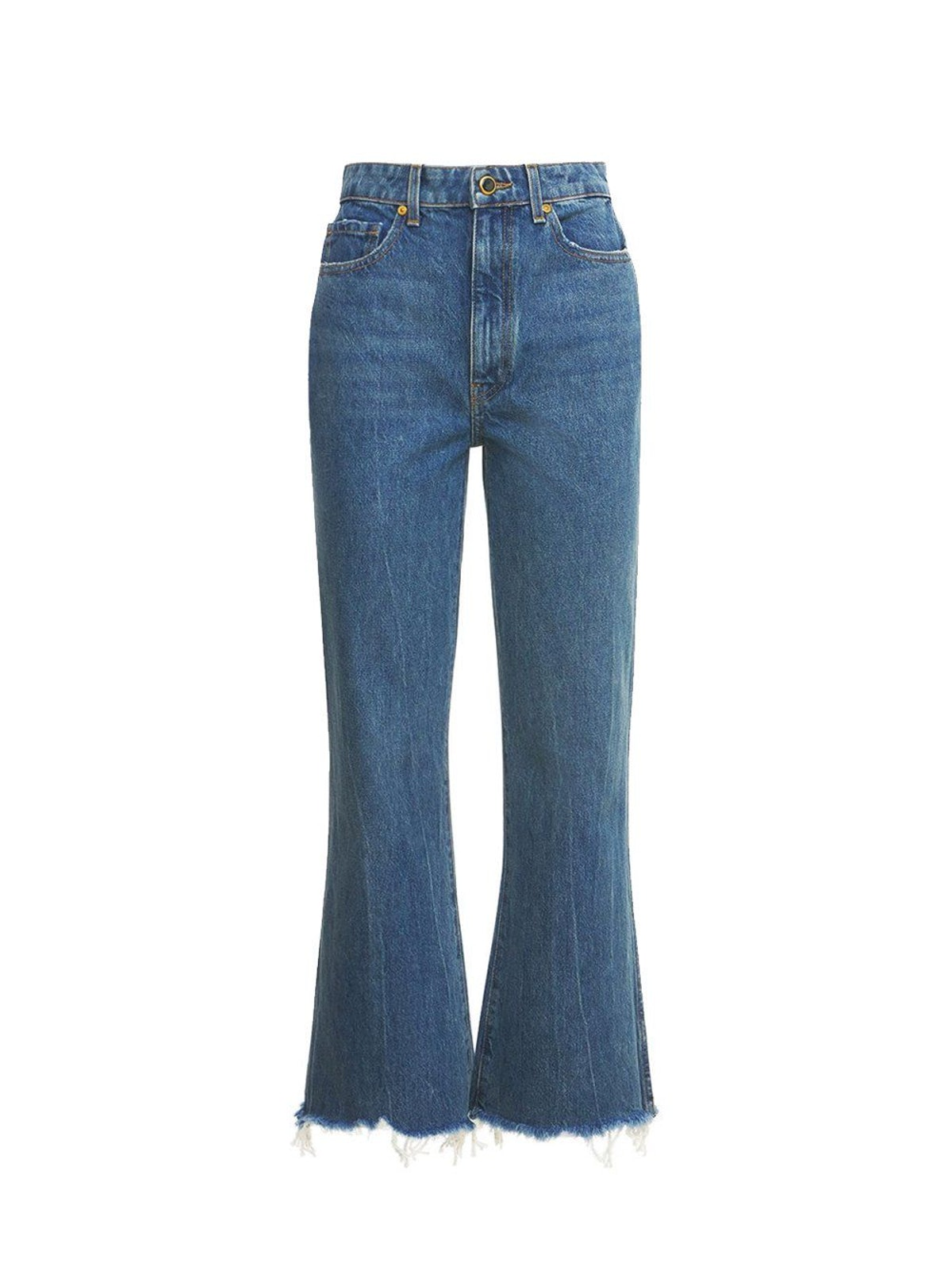 Gabbie Jeans: image 1