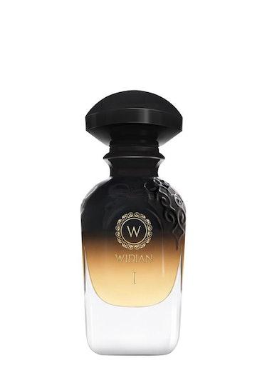 Black I Eau De Parfum 50ml: image 1